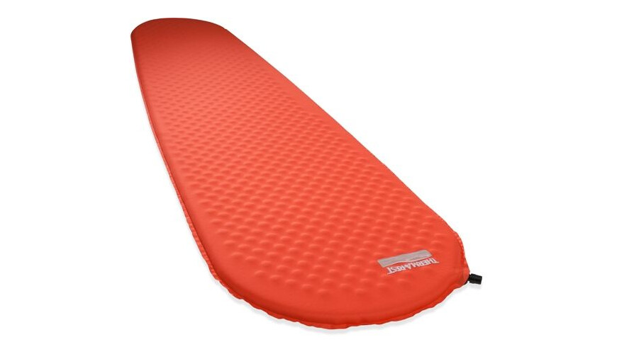 Therm-a-Rest ProLite Large Poppy